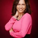 Sharon Monteiro