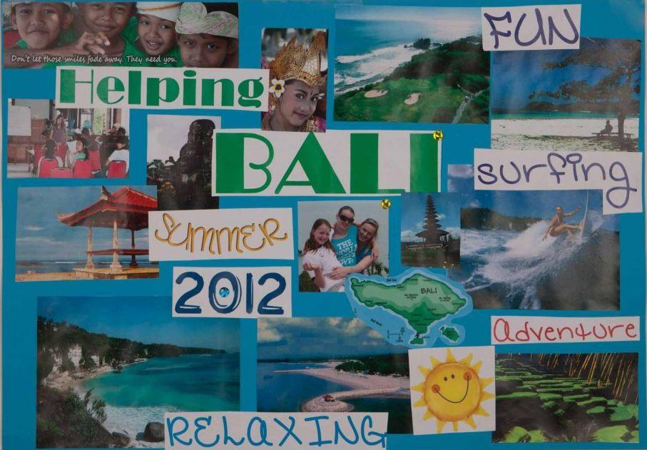 VB2012-Bali