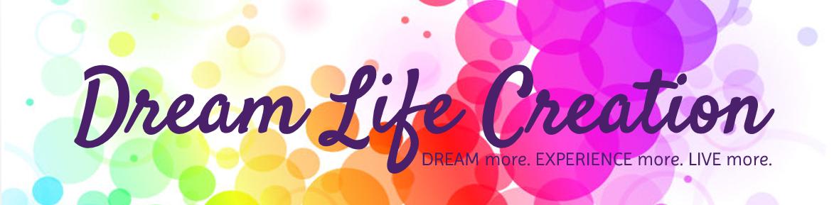 Dream Life Creation