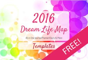 free-mapWP