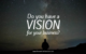 {Dream Life Creation} Do you have a vision for business